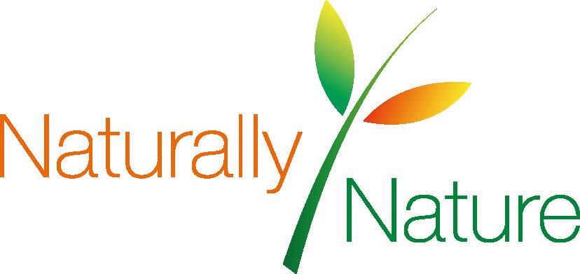 Naturally Nature